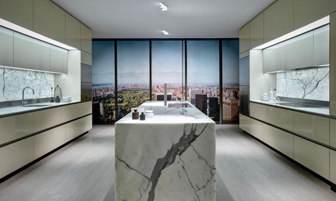 Best Molteni E C Gallery - bakeroffroad.us - bakeroffroad.us