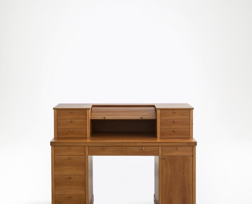 London Design Museum