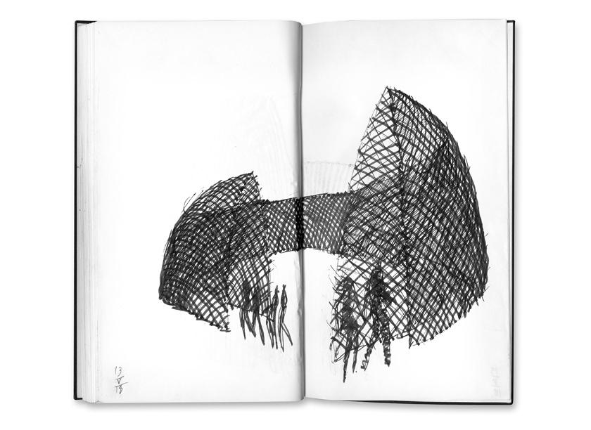Nature | Michele De Lucchi, L'anello mancante