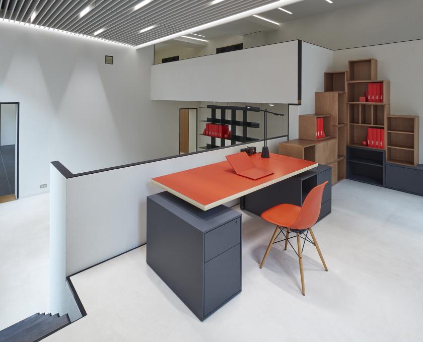 Nuova Apertura UniFor | Flagship Store Parigi