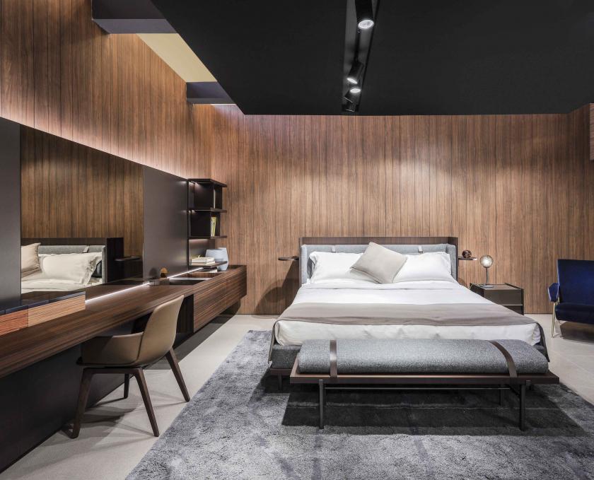 Salone del Mobile.Milano Shanghai 2019